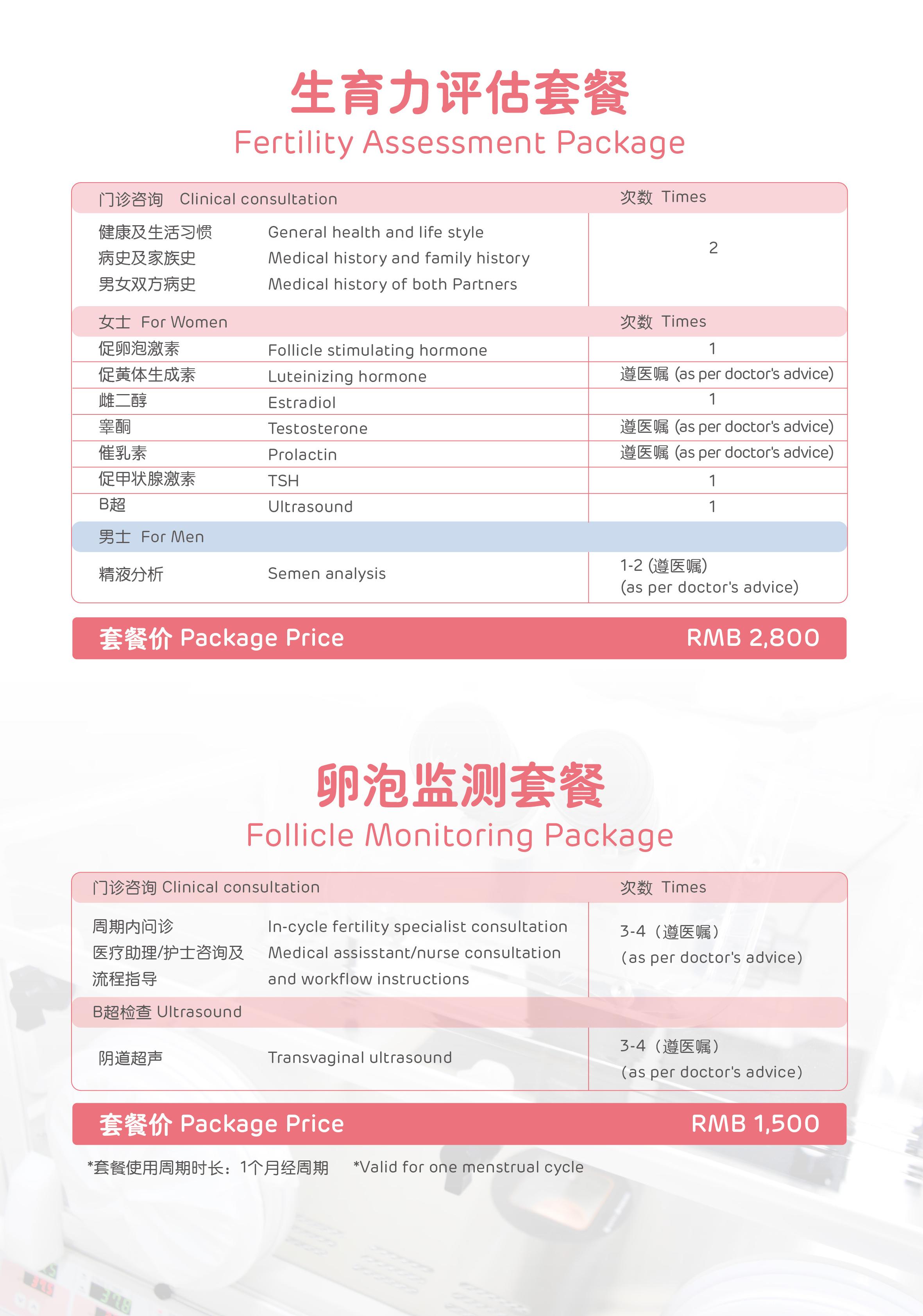 助孕套餐-20200110-new