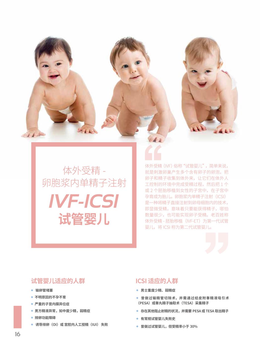 ivf_cn_20170814%e5%8d%95-161